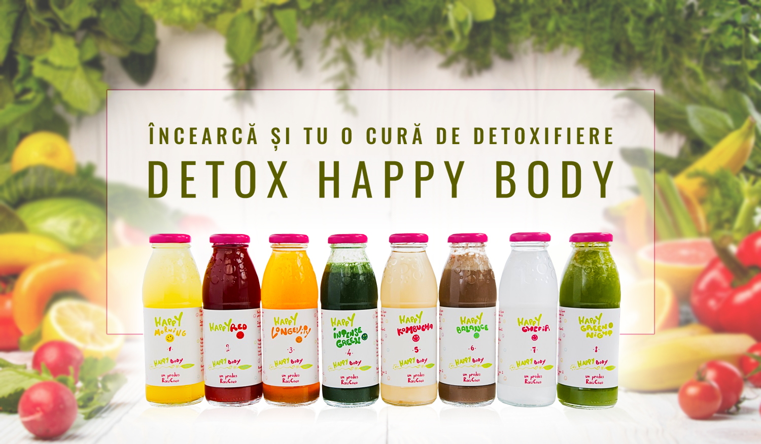header-site-detoxhappybody