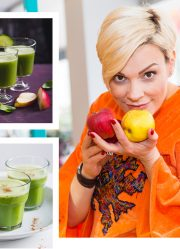 HomeMade Detox – 14 zile